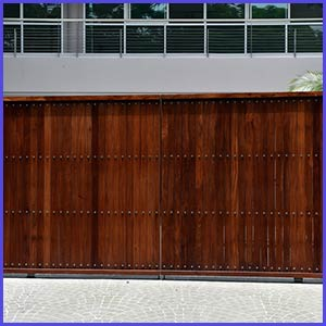 Neighborhood Garage Door Service Arlington, VA 703-832-8167